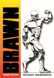 BRAWN-2007-front-cover1-210x300