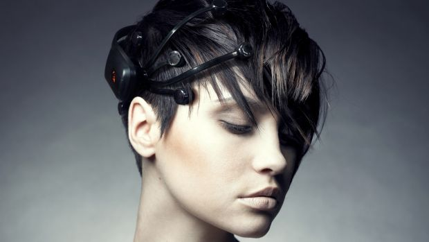 EEG Wearable Headsets