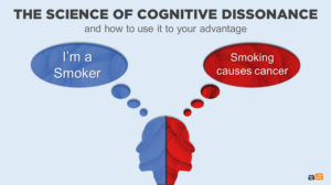 Cognitive-Dissonance-and-using-it-to-advantage1