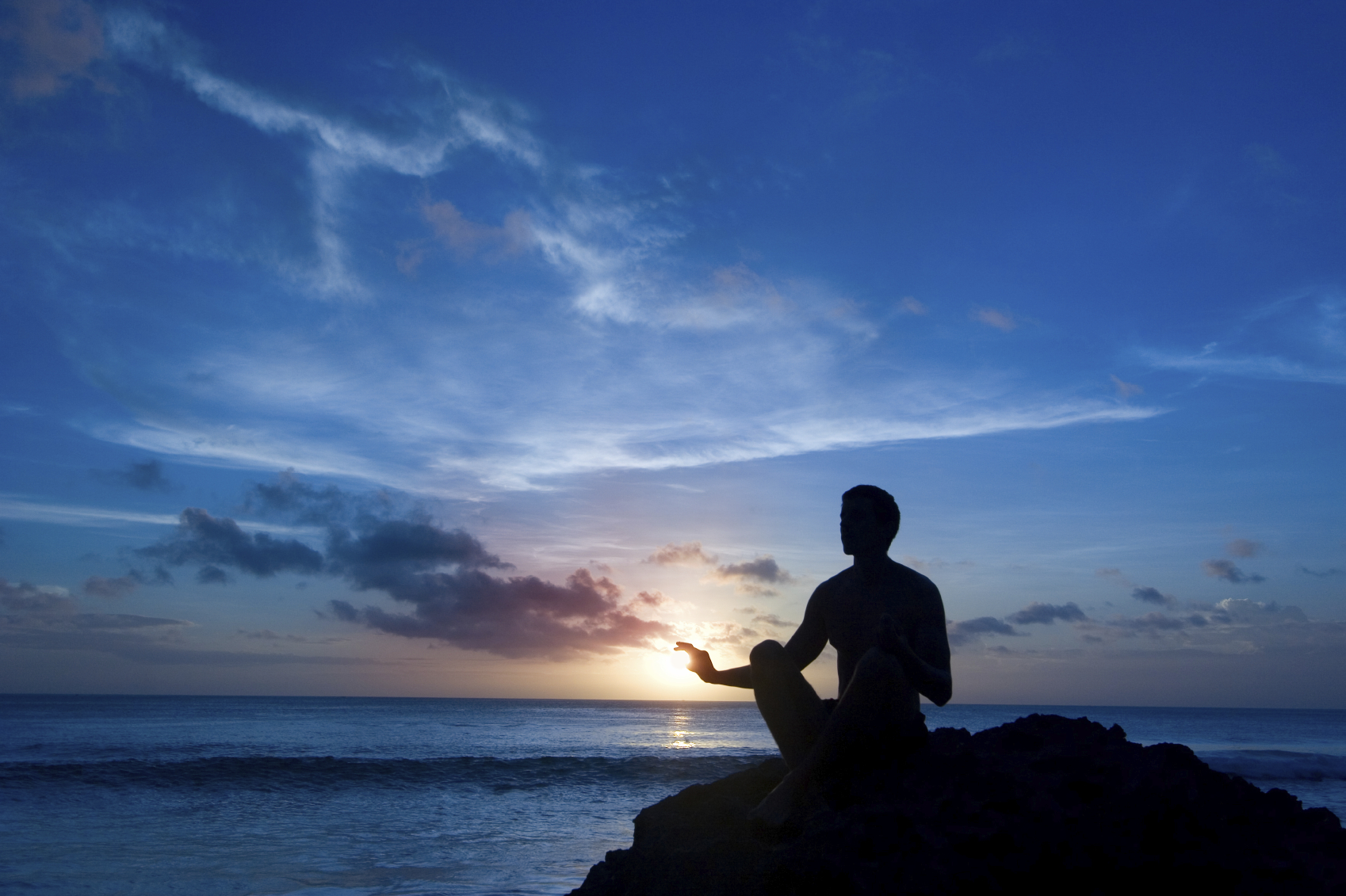 How to Know Which Type of Meditation Is Best